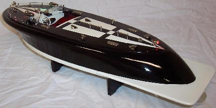 ITO K&O ARISTOCRAFT TMY TOY BOAT TOY WOOD BOAT CHRIS CRAFT HACKER CRAFT CENTURY GARWOOD SPEEDBOAT MAHOGANY WOOD BOAT  TOY GOLF EXECUTIVE GIFTS WATER CRAFT  BOAT japanese wood toy boat TMY KMK ARISTOCRAFT ELECTRIC MOTOR